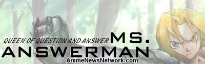 ms answerman the great online petition anime news network