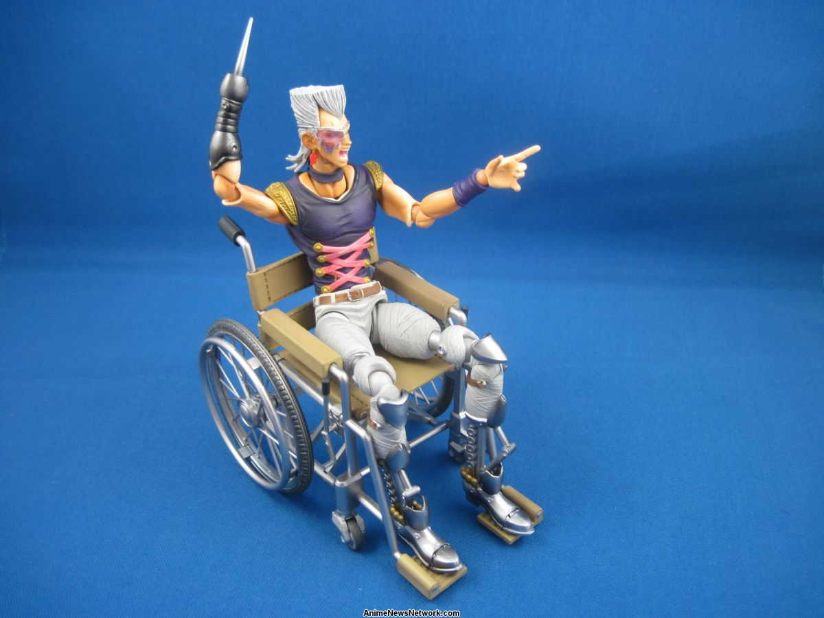 Super Action Statue Jean Pierre Polnareff Astro Toy Anime News Network You're looking pretty good in this drawing. super action statue jean pierre