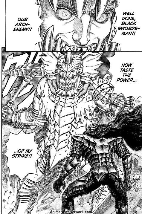 berserk-nude-manga