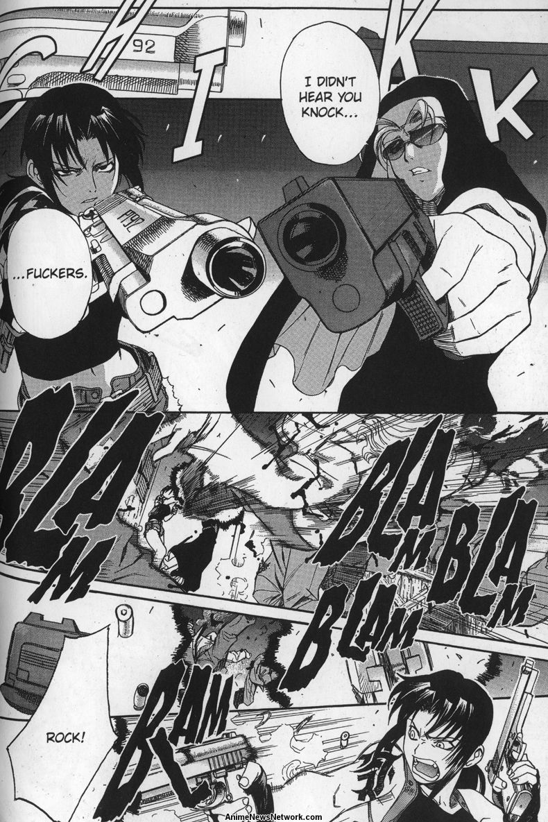 Manga sex stars pic 98
