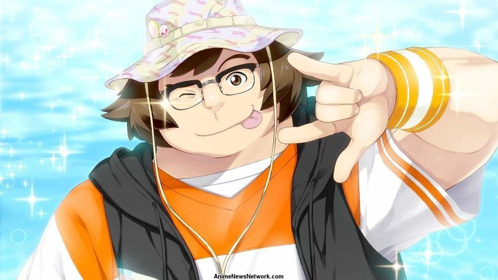 Robotics notes 04 online dating