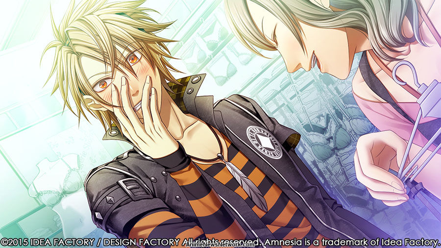 amnesia psp download