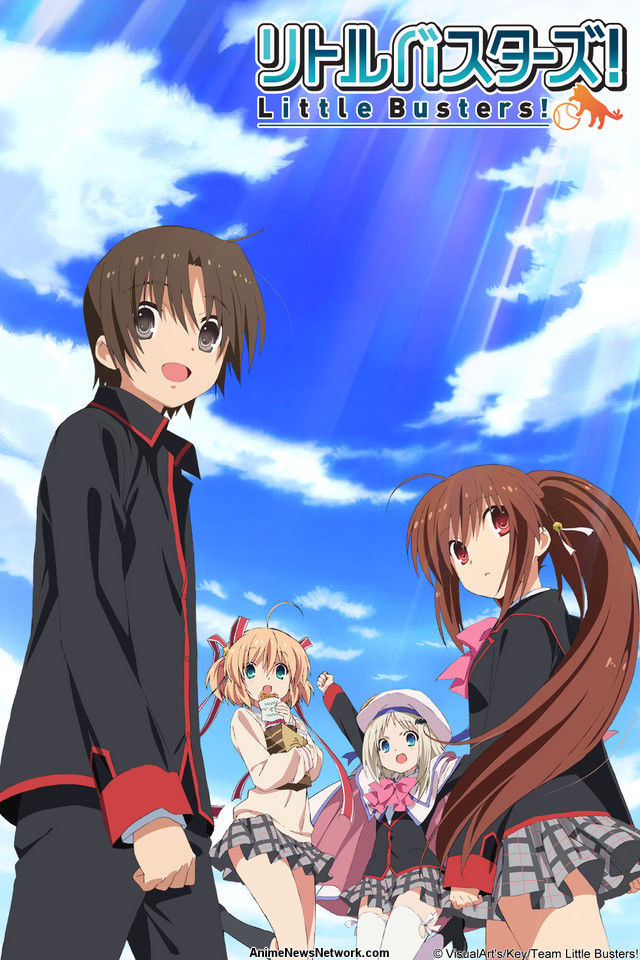 Episodes 1 6 Streaming