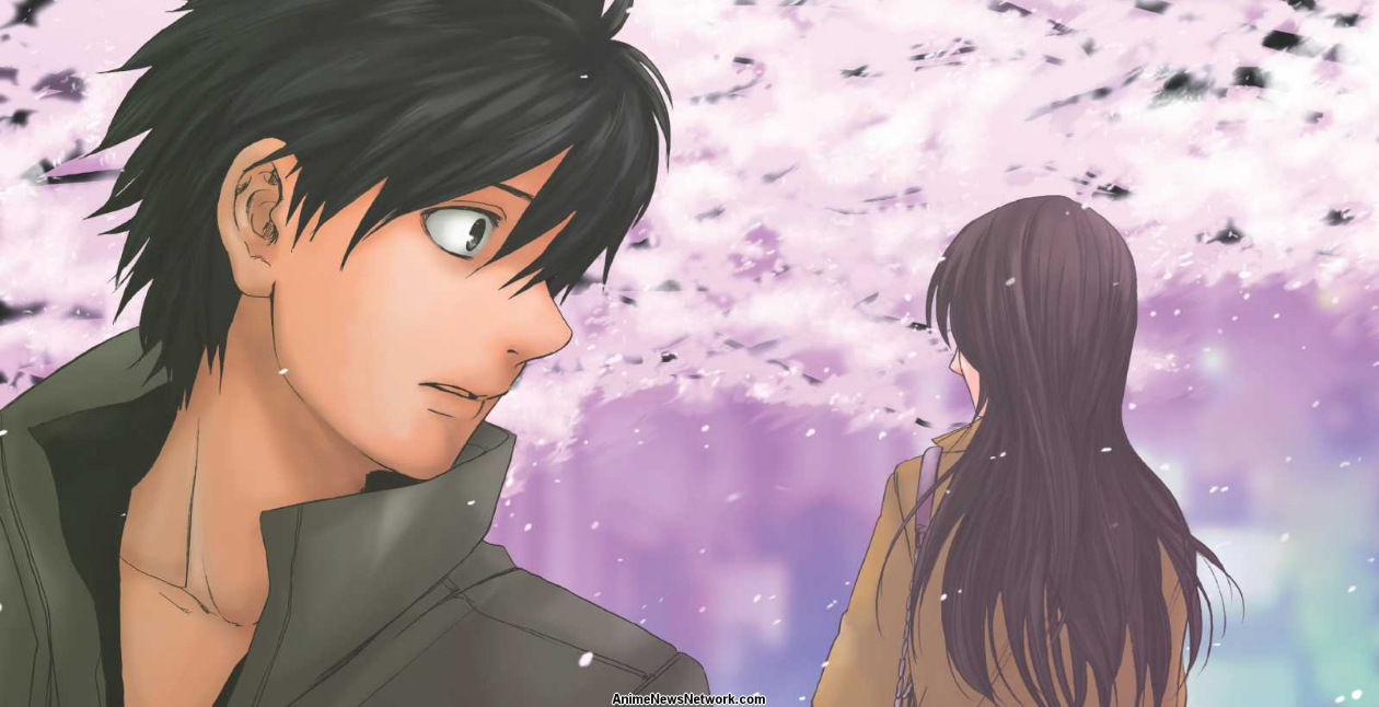 movie the letters 5 centimeters per second anime news network 13723 | A13723 1914459313.1511852890