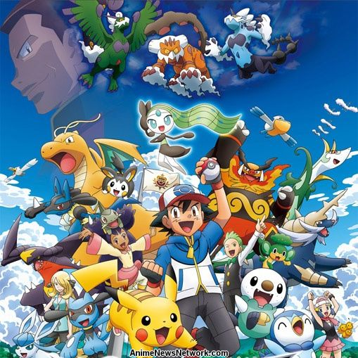 pokemon bw rival destinies download