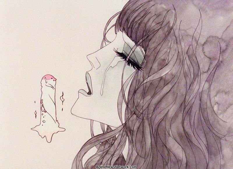 Image result for belladonna of sadness