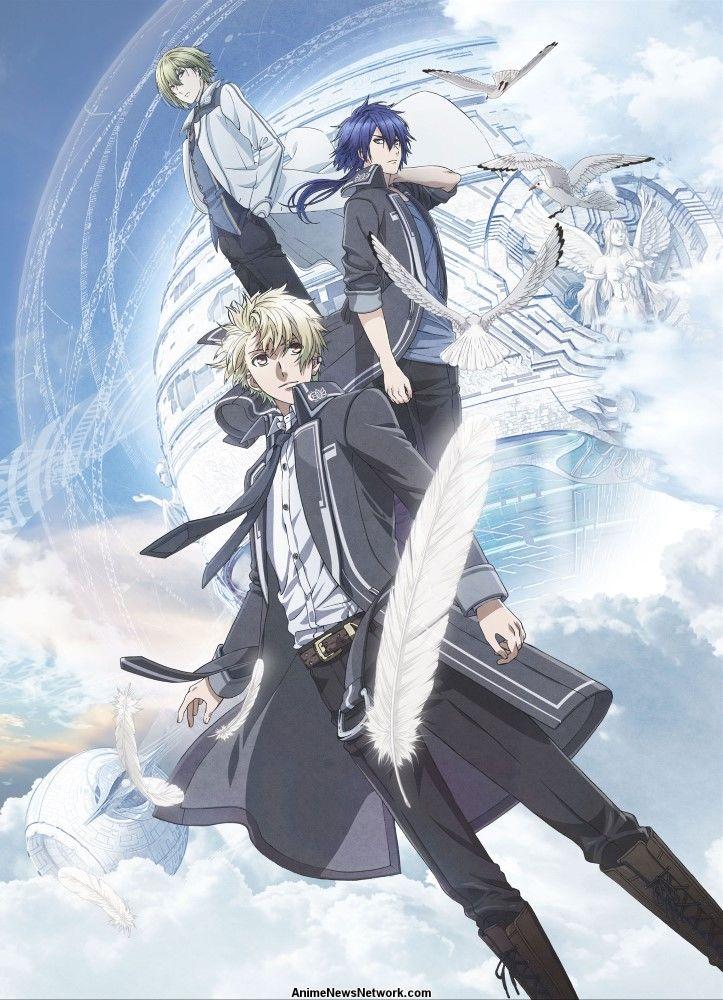 3moviefm - Watch FREE Movies Anime