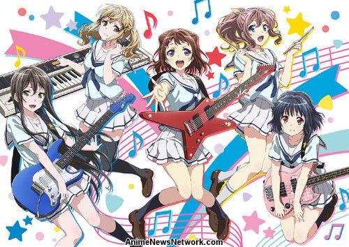 [TOP 7] - Melhores Animes/Filmes/Games de Janeiro/Fevereiro/Março A18693-2523053123.1471009725
