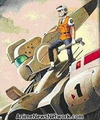 Patlabor The Movie Anime News Network