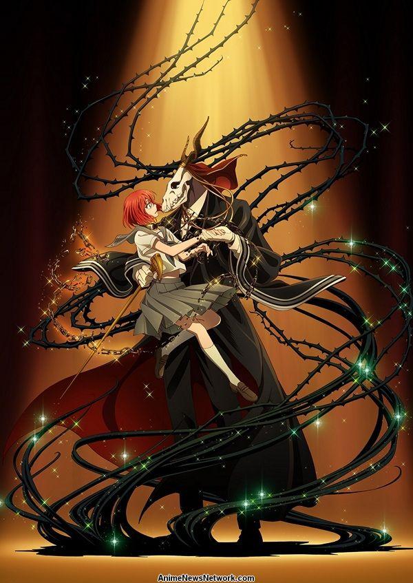 https://www.animenewsnetwork.com/hotlink/images/encyc/A19762-1154733697.1505226153.jpg
