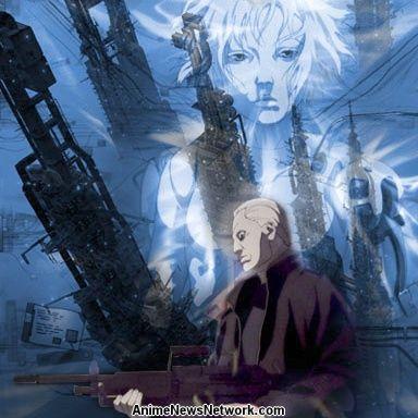 Gundam Thunderbolt Animes Staff   Anime News Network