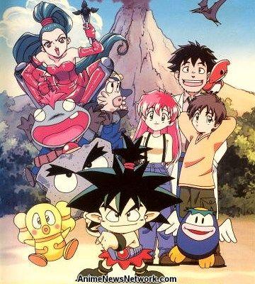 Boku no Hero Academia Theory: Dabi is a Todoroki!? - THE