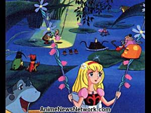 world s famous stories for children thumb princess movie anime news network anime news network