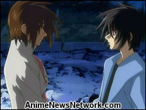 Cool Download Ending Gundam Seed Destiny Pictures