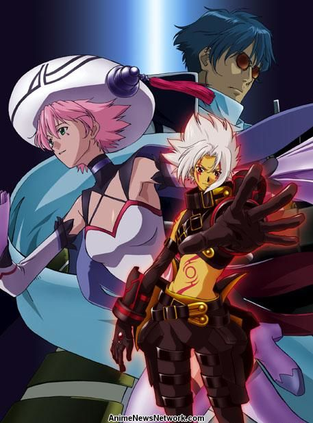 JustDubs - Watch English Dubbed Anime Free. JustDubs Online