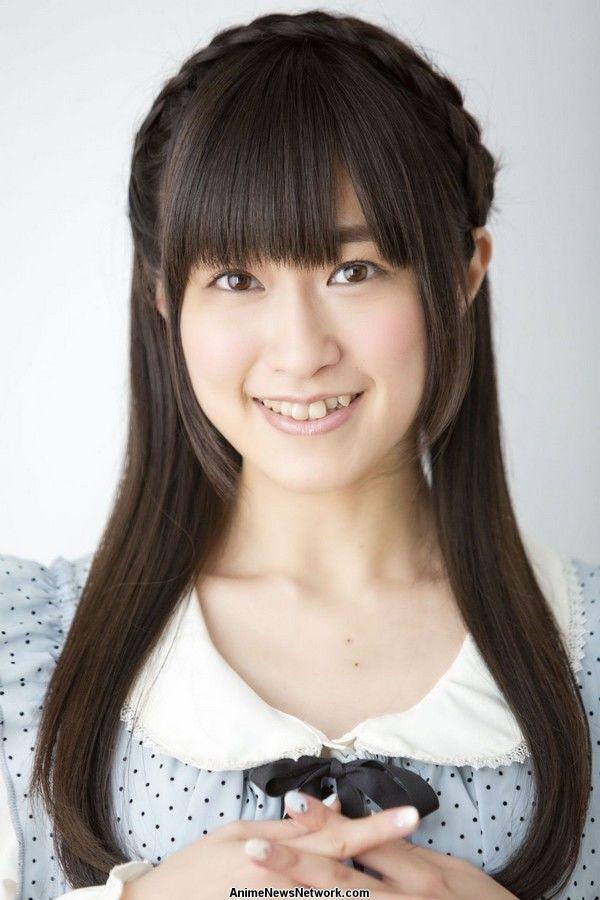 Resultado de imagem para seiyuu rie murakawa