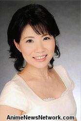Michiru WADA - Anime News Netw...
