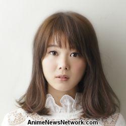 Yurie KOZAKAI - Anime News Network