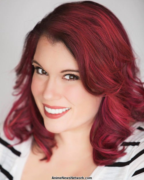 Image result for monica rial