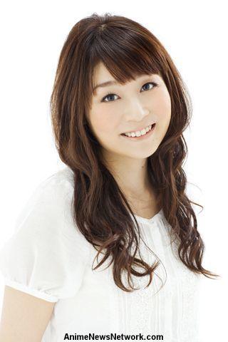 Kazusa MURAI - Anime News Network