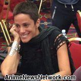 Nika FUTTERMAN - Anime News Network