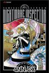 Nightmare Inspector GN 2-3