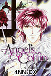 Angel's Coffin GN