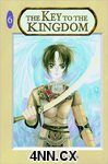The Key to the Kingdom GN 4-6