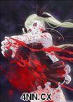 Dance in the Vampire Bund Episodes 1-12 Streaming