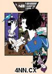 The Tatami Galaxy Episodes 1-4 Streaming