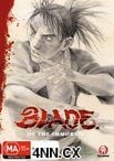 Blade of the Immortal Vol 1