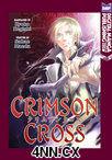 Crimson Cross GN