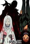 Deadman Wonderland episodes 1-6 streaming