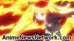 Shakugan no Shana III (Final) episodes 1-12