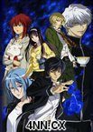 Code:Breaker Episodes 1-6 Streaming