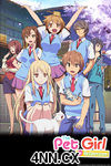 Pet Girl of Sakurasou Episodes 1-6 Streaming