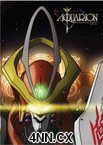 Aquarion DVD