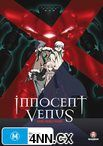 Innocent Venus V1 DVD 1