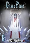 Glass Fleet DVD 6