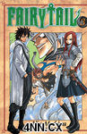 Fairy Tail GN 3