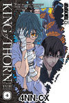 King of Thorn GN 4