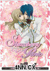 Strawberry Panic Sub.DVD 2