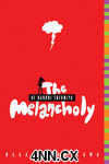 The Melancholy of Haruhi Suzumiya novel 1