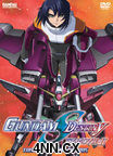 Gundam SEED Destiny TV Movie II