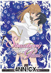 Strawberry Panic! Sub.DVD 5