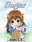 Little Snow Fairy Sugar DVD 1