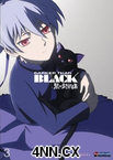 Darker than BLACK DVD 3