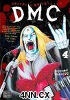 Detroit Metal City GN 4