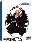 Bleach DVD Box Set 6