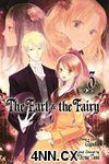 The Earl & the Fairy GN 3 & 4